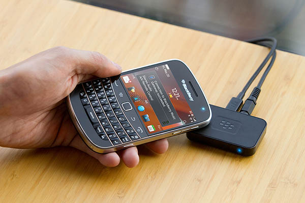 Blackberry pin dating uk #8